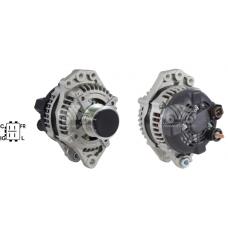 113970, 1042103730, RG GmbH, Генератор (Б/У)