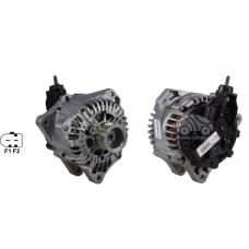 114044, ST35C010, RG GmbH, Генератор (Б/У)