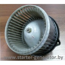 Моторчик печки Bosch 0130111202 AUDI A6/S6 4B (1997 - 2005)