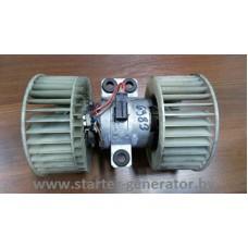 Моторчик печки Siemens 641183908519 для BMW 7 (E38) (1993 - 2001)