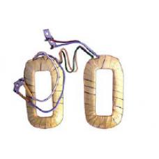 130322, CM119, ORME, Статор стартера
