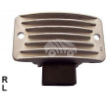 0K62124520, 06-068, UTM, Регулятор генератора