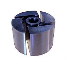 135942, 13-5942-W, WAI, Ротор вакуумной помпы