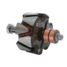 131049, 131049, CARGO, Ротор генератора