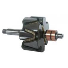 131497, A/684, ORME, Ротор генератора