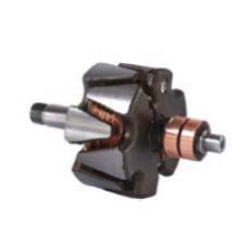 131948, A/626, ORME, Ротор генератора