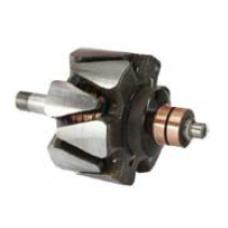 133587, 35-2712-W, WAI, Ротор генератора