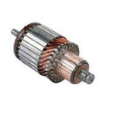 1004011215, 1004011215, BOSCH, Ротор стартера