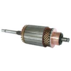 130115, 61-9104, WAI, Ротор стартера